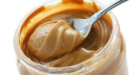 Home Made Peanut Butter  One Pot Chef