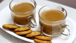 Chai Indian Masala Tea How to Make Indian Tea