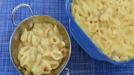 Stouffer's Macaroni and Cheese
