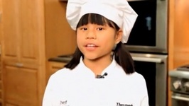 The Culinary Kid:  Restaurant Equipment And Supply