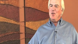 Leaders With Guts: Craig Culver, Part 4