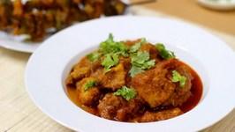 Chicken Tikka Masala How to Make Indian Creamy Chicken Curry