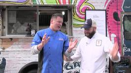 Food Truckers TV- Gastro Gnome