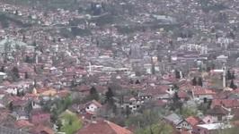 Images Of Sarajevo