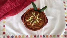 Rajma Masala Recipe - How to make Rajma