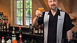Satan's Whiskers Cocktail - The Cocktail Spirit with Robert Hess