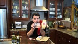 Atlas Coffee Club Worlds Best Coffee From Around The World