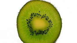 Kiwi  Can You Peel N Eat It Perfectly?