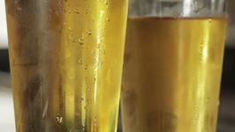 Where ToFind The Cheapest (And Most Expensive) Beer Around The World