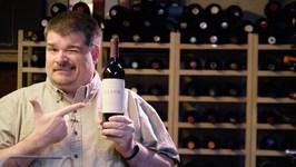 The Grape Guy: Cline 2013 Big Break Grenache
