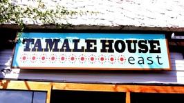 Tamale House Austin- Talkin' About Fajitas!