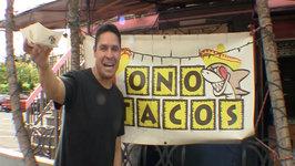 Ono Tacos, Maui
