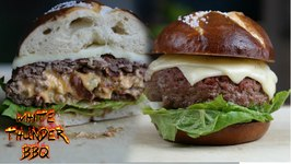 Inside-Out Jucy Lucy