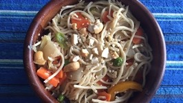 Easy Homemade Noodles Weeknight Dinner Ideas