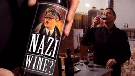 Meet the man behind the successful 'Hitler wine'