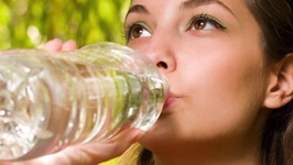 The 5 Best Tips for Drinking More Water