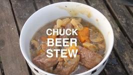 Chuck Stout Stew