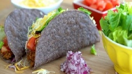 Homemade Taco Seasoning Recipe  Ground Beef Tacos