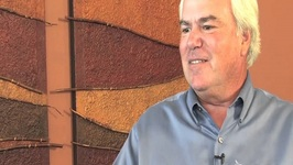 Leaders With Guts: Craig Culver, Part 8