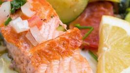 5 Best Foods for Women's Health