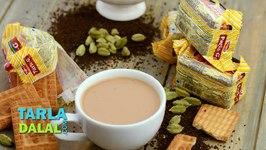Elaichi Tea, Recipe In Hindi