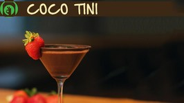DIY - Coco Tini