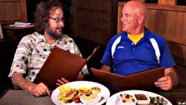 LDO Visits GOL Brazilian BBQ Riverside and Luna Modern Mexican in Corona