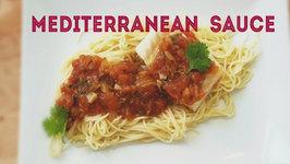 Best Tomato Sauce