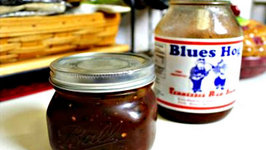 Blues Hog Tennessee Red BBQ Sauce Clone