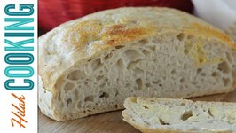 Easy No - Knead Bread