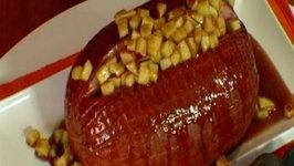 Ham Extravaganza