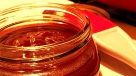 Fresh Tomato Barbecue Sauce