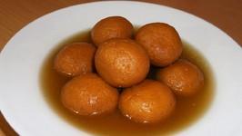 Jaggery Rasgulla Recipe Gur Ka Rasgulla Indian Bengali Milk Dessert
