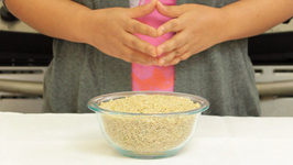 Brown Rice: Nutritional Value of Brown Rice for Healthy Eating
