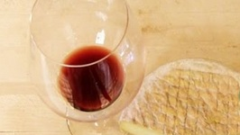 How To Pair Wine With Cheese
