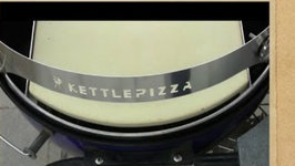 KettlePizza Pro Grate & Tombstone Combo Kit - Grilling Product Review
