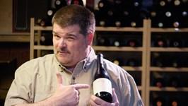 The Grape Guy: La Crema 2014 Los Carneros Pinot Noir