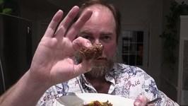 Easy Beef Stew Recipe -- Lobel's Stew Beef