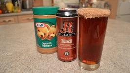 How To Make Peanut Butter Prailine Irish Ale