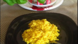Khichdi One pot Rice Lentils  Ayurvedic