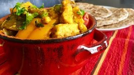 How to make Kadai Paneer  Easy Paneer Recipe  Indian Food