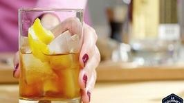 Montauk Cocktail Recipe
