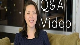 Q&A Video: Love for Asian Mommas, World Travel, Favorite Restaurants, and more!
