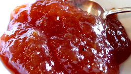 Frozen Juice Grape Jelly