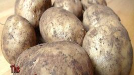 Quick Tips: Roast Potato Tips