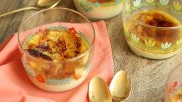 Secrets to a Perfect Creme Brulee - No Blowtorch Needed