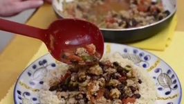 How To Make Picadillo