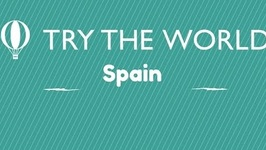 Try The World - Spain Review