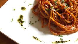 Neapolitan Sauce