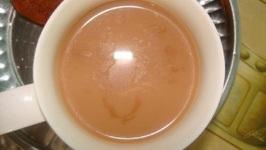 Chai Spicy Indian Tea
